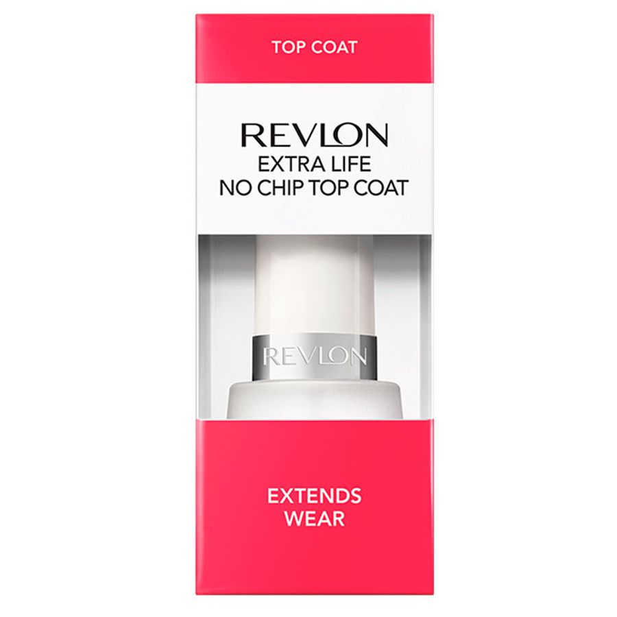 309977735008---Extra-Life-Top-Coat-02