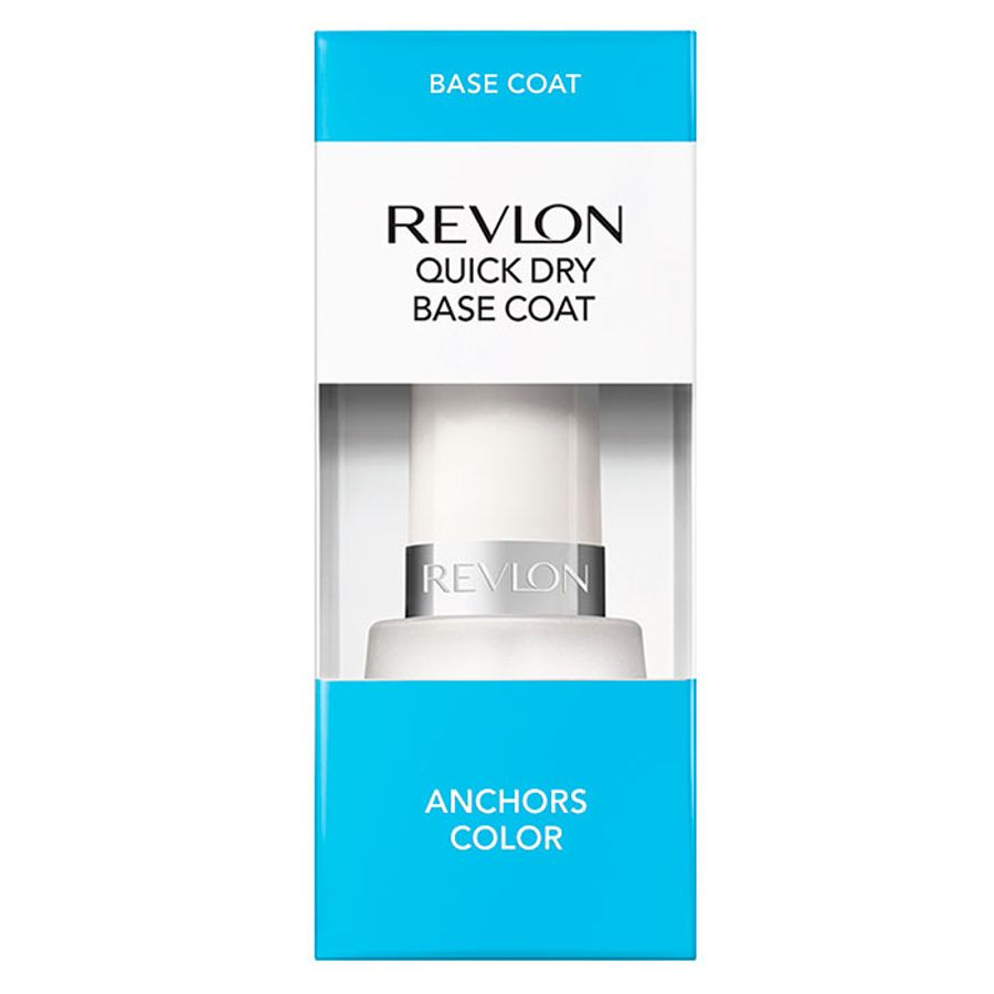 309977755006---Quick-Dry-Base-Coat-02