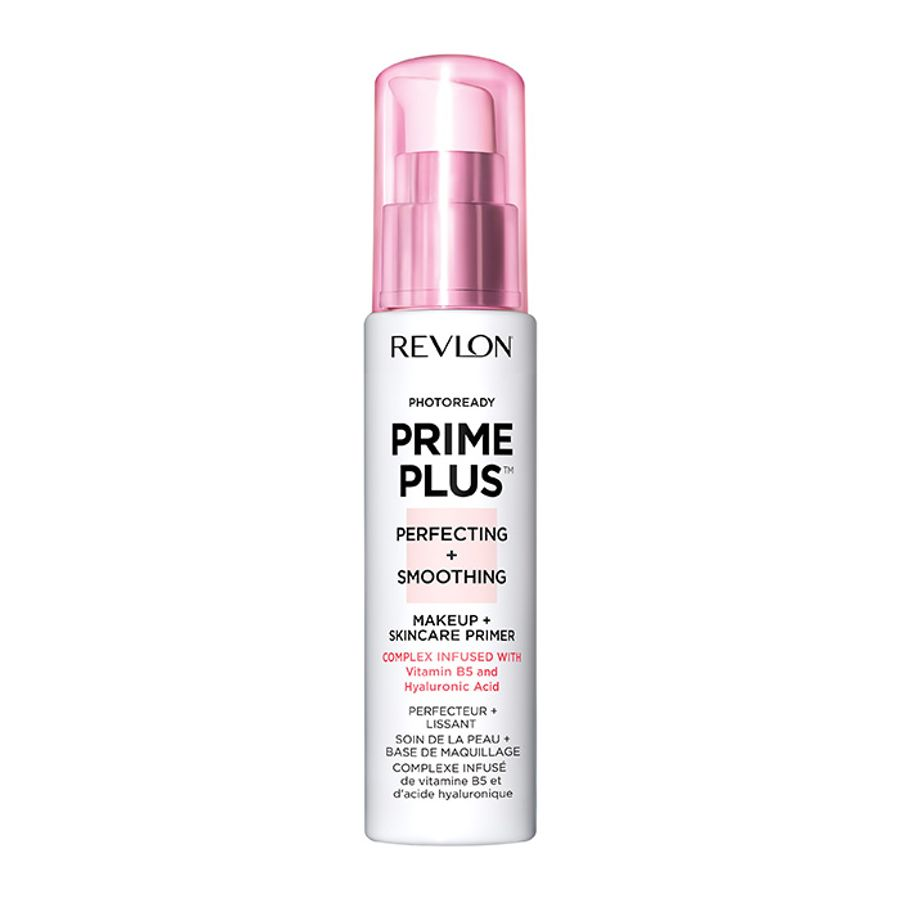 Perfecting-and-Smoothing-Primer-01