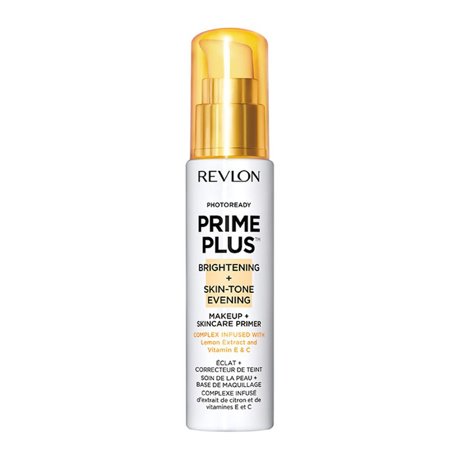 Brightening-and-Color-Correcting-Primer-01