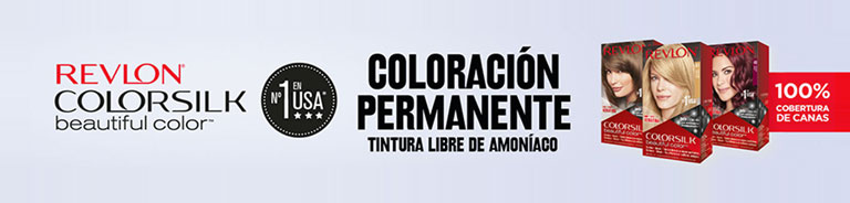 Banner Coloracion Mobile